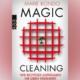 Blog-Beitrag von Angelika Grieger zum Buch »Magic Cleaning« von Marie Kondo